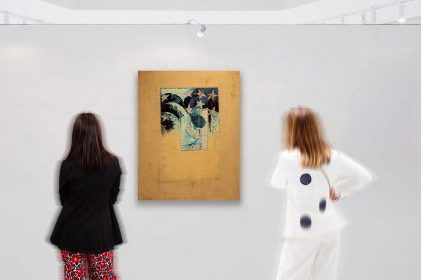 Visita l'esposizione virtuale dell'asta di Grafica Internazionale e Multipli d'Artista