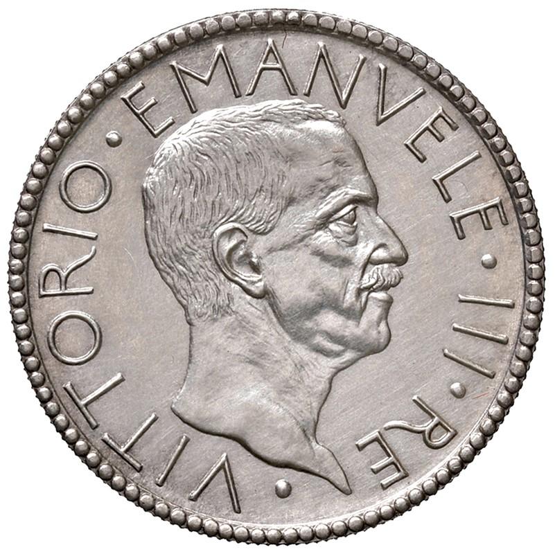 15606