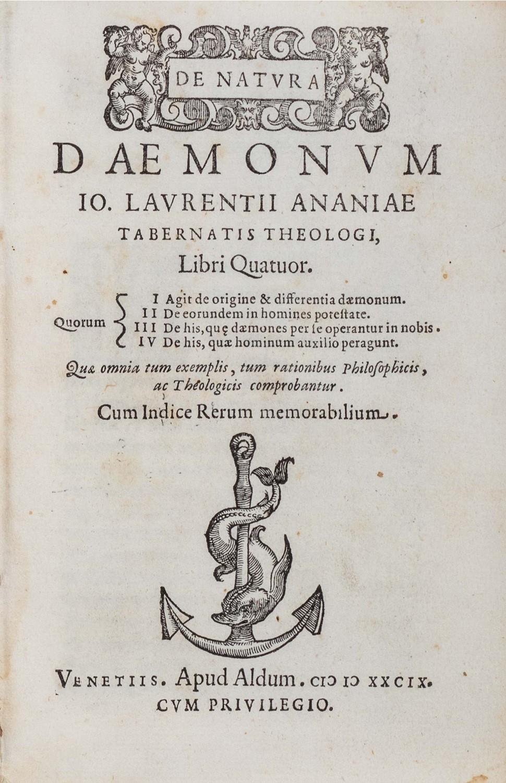 139 Manuale